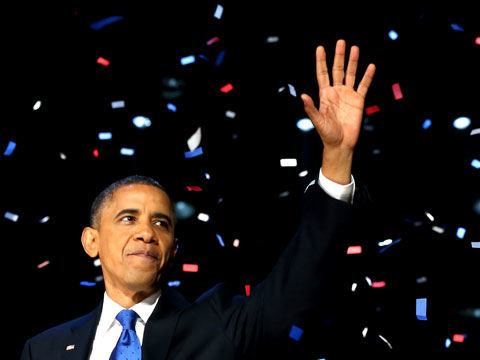 obama-victory-speech-2012