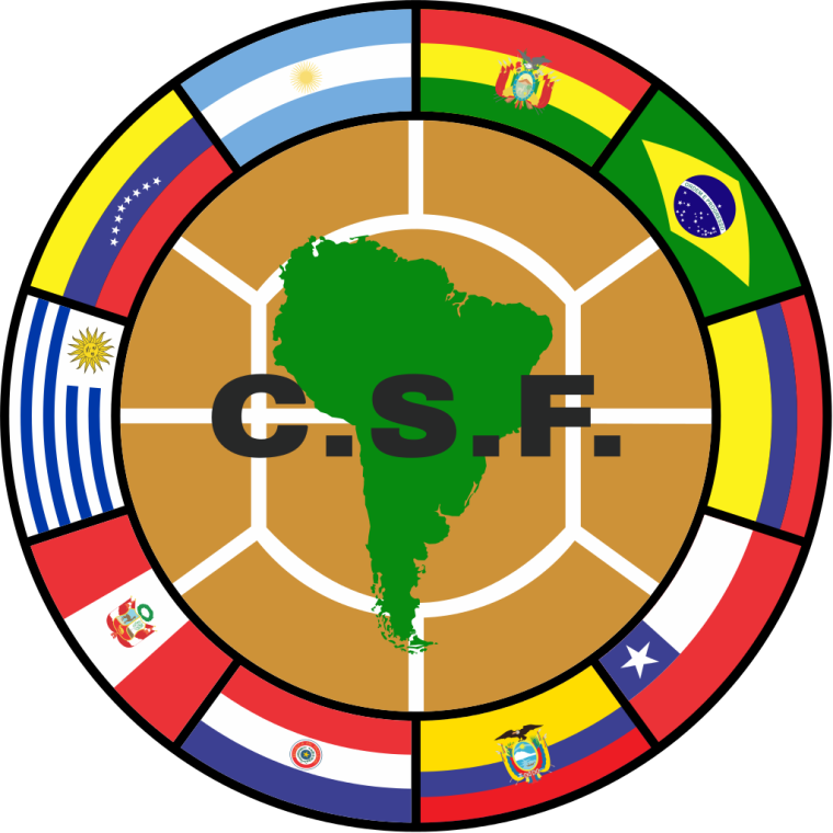 1024px-conmebol_logo-svg